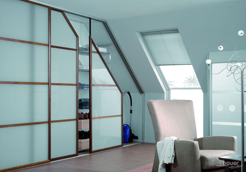 m bel bauer kg marktplatz region trier. Black Bedroom Furniture Sets. Home Design Ideas