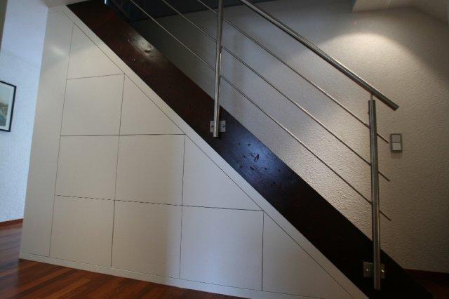 lambertz ag die schreiner marktplatz region trier. Black Bedroom Furniture Sets. Home Design Ideas