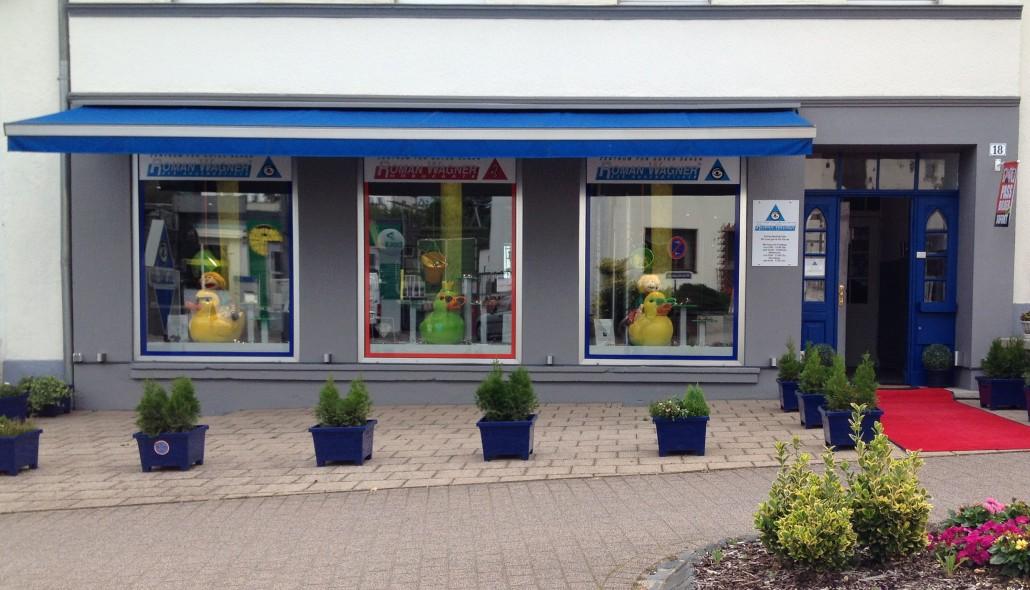 mycelex-g online bestellen nederland
