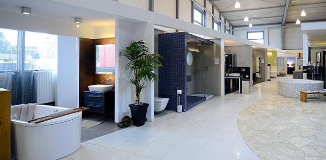scholtes das fliesenhaus marktplatz region trier. Black Bedroom Furniture Sets. Home Design Ideas