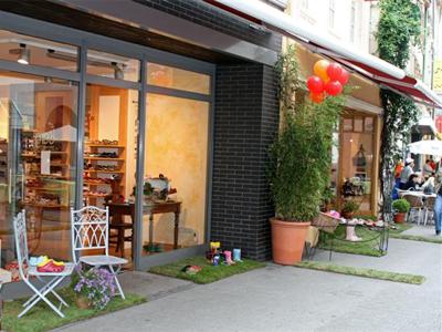 outlet store 5e4e9 6f30a Schuhe Berg - Marktplatz Region Trier