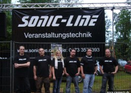 sonicline1