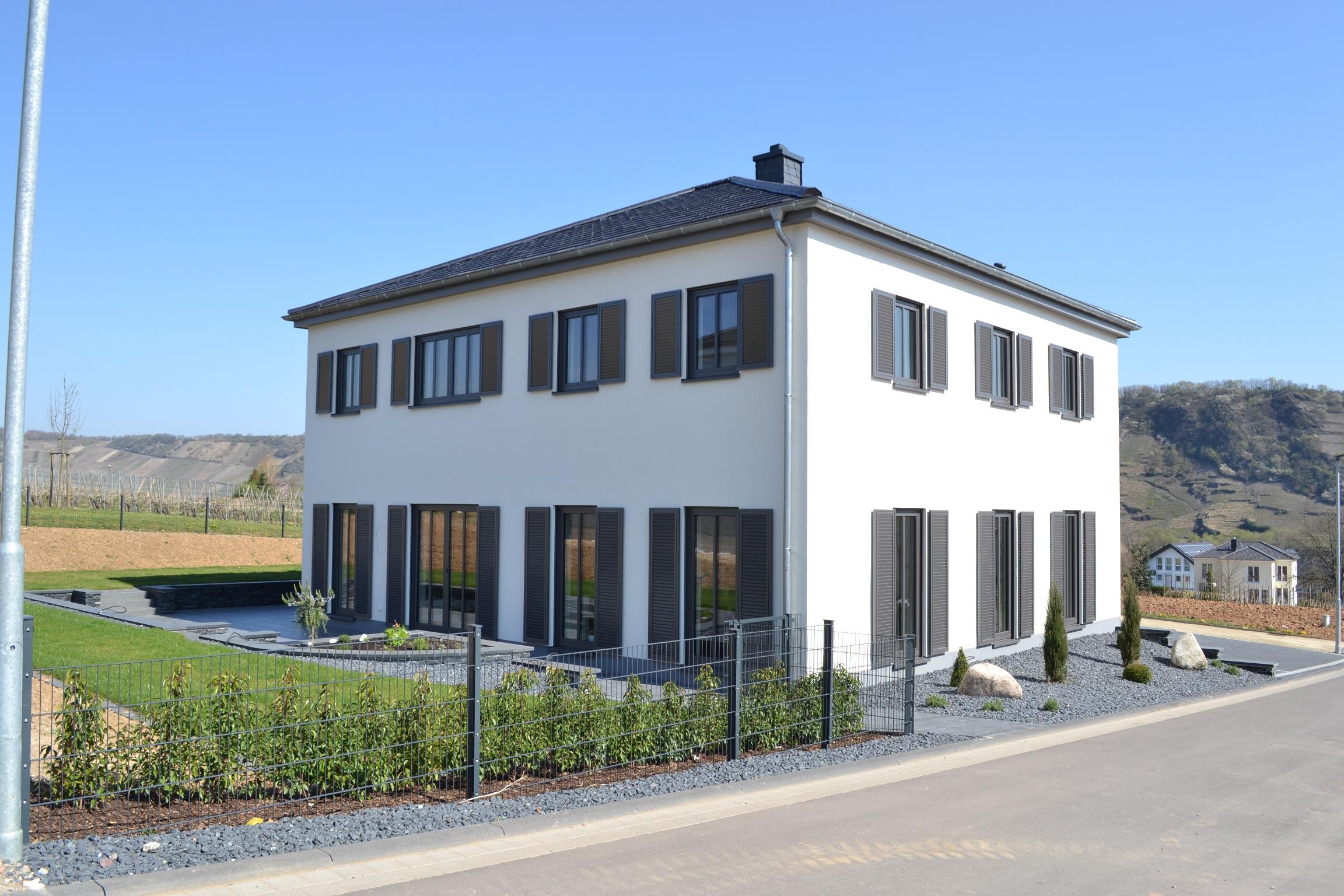 Bauen, Sanieren & Modernisieren - Marktplatz egion rier size: 2304 x 1536 post ID: 1 File size: 0 B